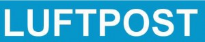 luftpost-logo-ohne-schrift