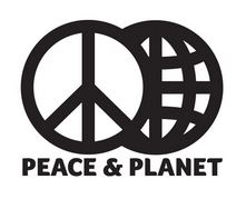 peace_and_planet_logo