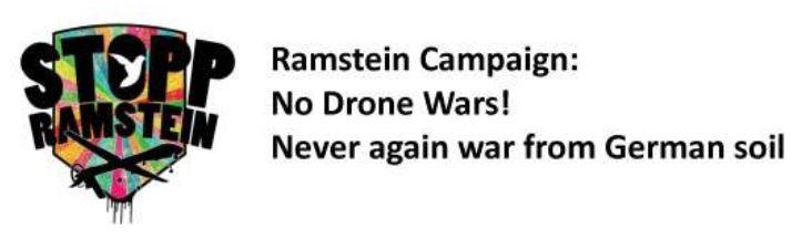 ramstein-general-logo-en