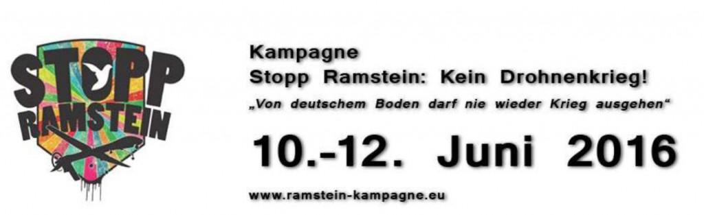 ramstein-juni-logo-dt-gross
