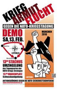 siko2016-poster