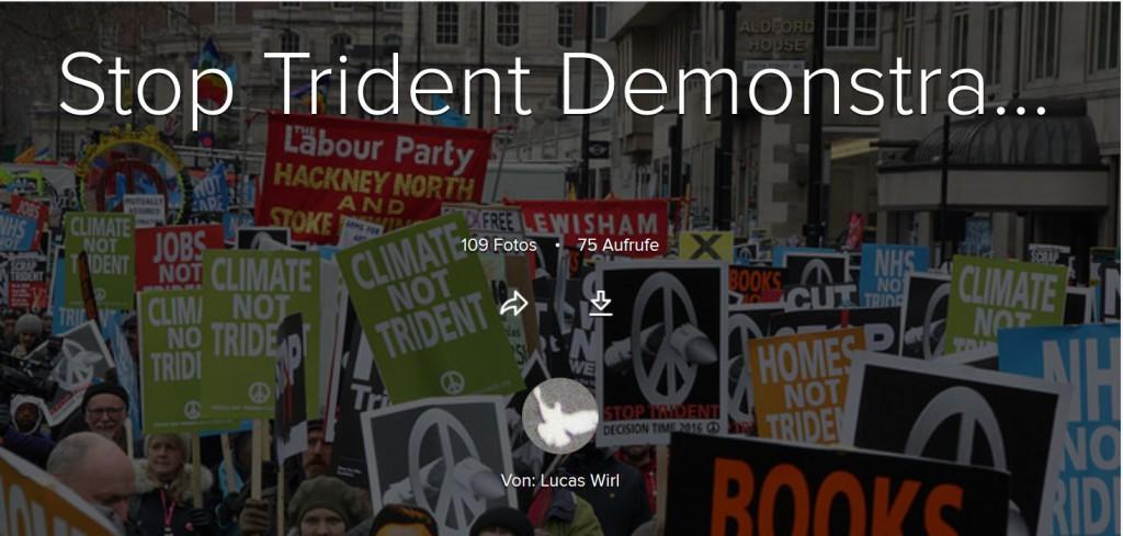 stop-trident-demo-lucas-wirl