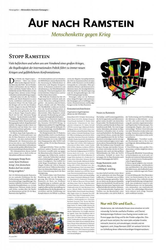 titel-3.ramstein-zeitung