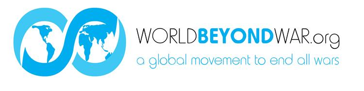 logo-world-beyond-war
