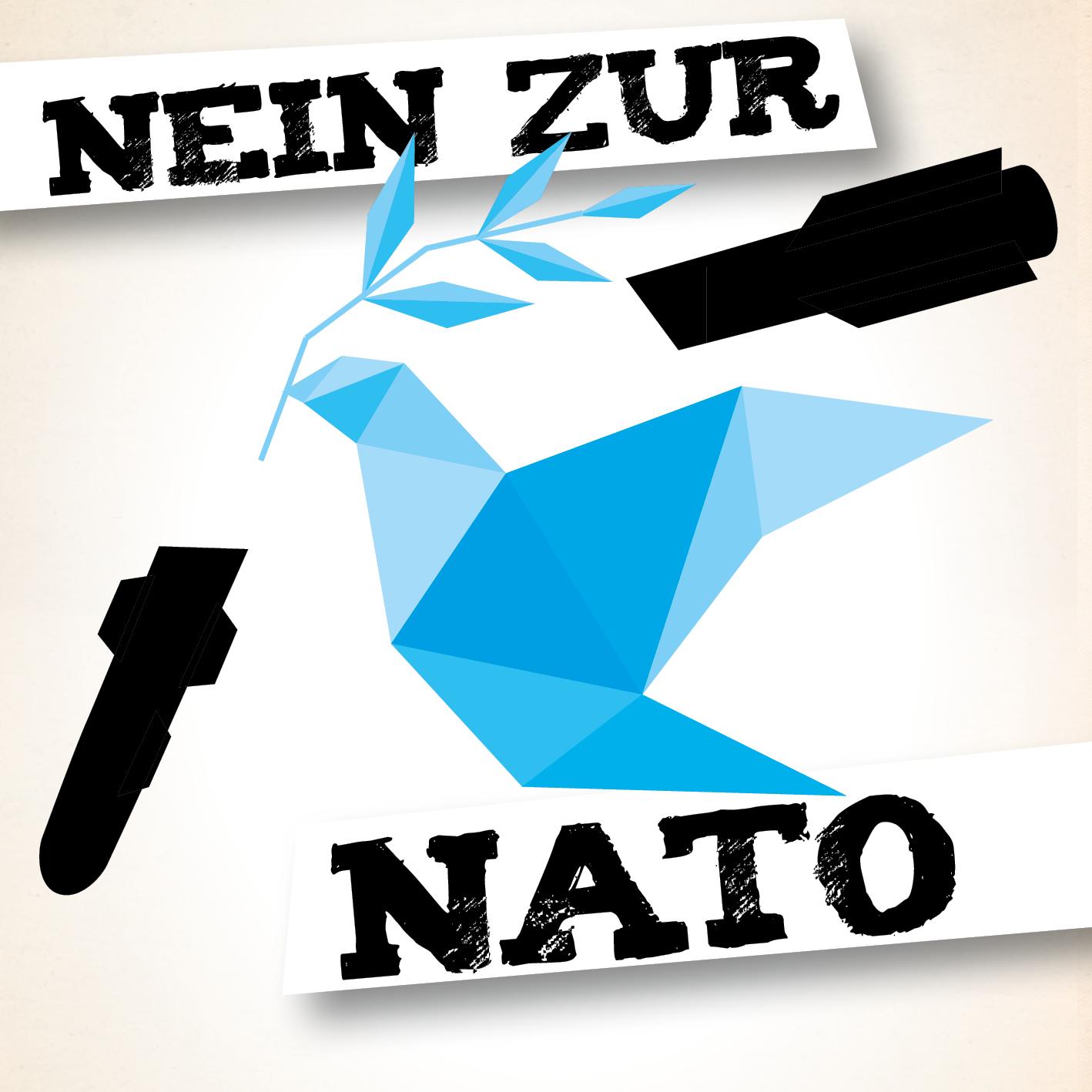nein-zur-nato-quadr-nologo