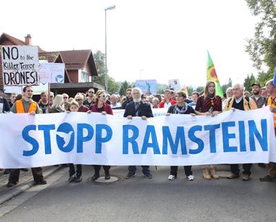 ramsteinWEB
