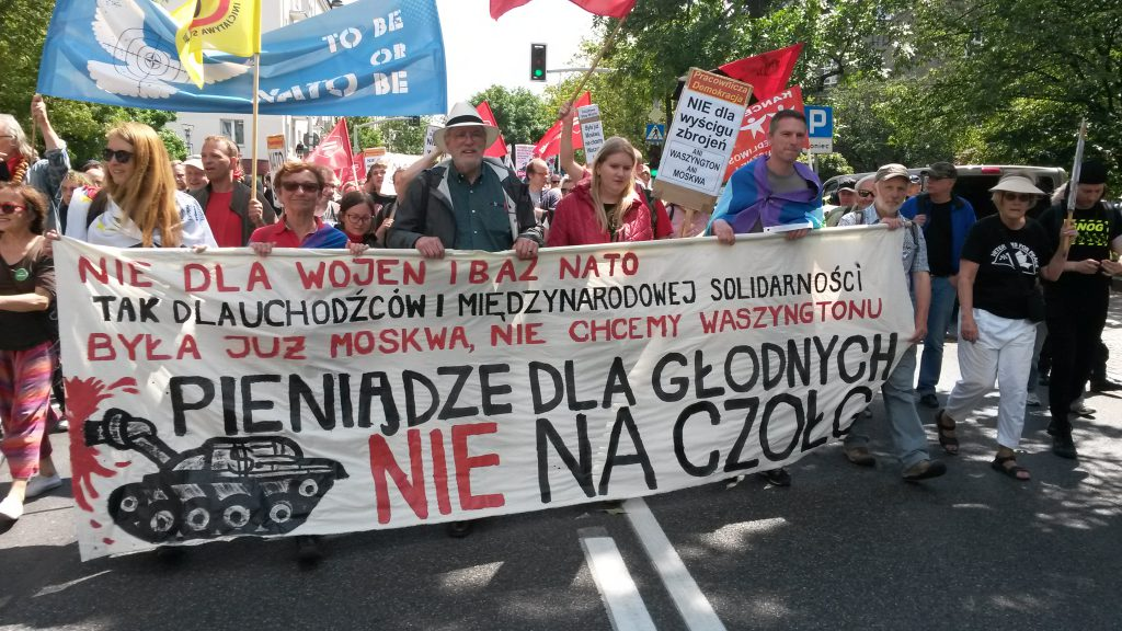 warsaw-demonstration-2016-07-09