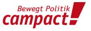 logo-campact