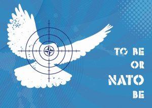 dove-nato-blue-white-sticker-a6-web