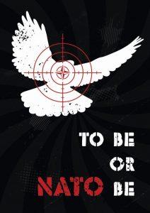 dove-poster-black-red-a2-print-web