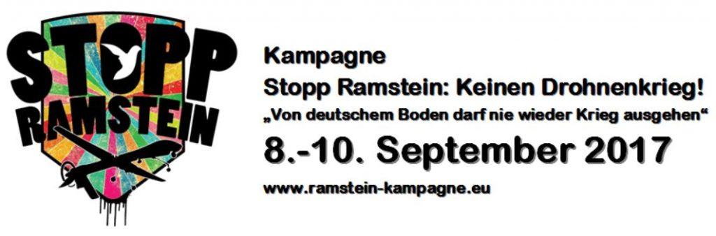 stopp-ramstein-2017