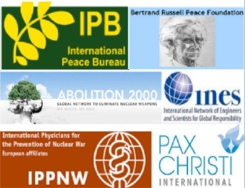 Haager Landkriegsordnung Pdf Download