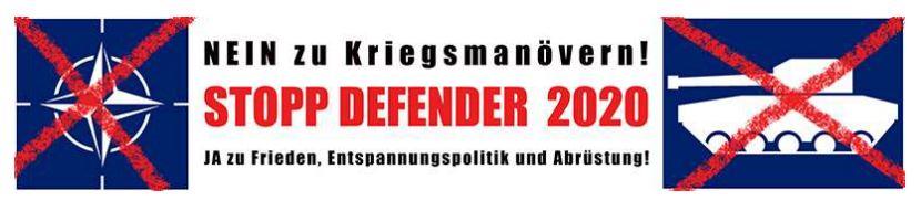https://www.no-to-nato.org/wp-content/uploads/2019/12/defender-logo-de.jpg