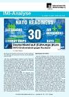https://www.imi-online.de/download/IMI-Analyse2020-1-NRI.pdf