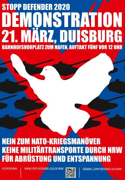 https://www.no-to-nato.org/wp-content/uploads/2020/02/duisburg-plakat-21.03.2020.jpg